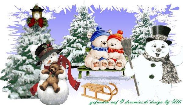 Neue Weihnachtsgedichte Adventsgedichte Gedichte Zum